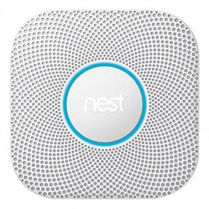 Nest Protect Rauch- und CO-Melder