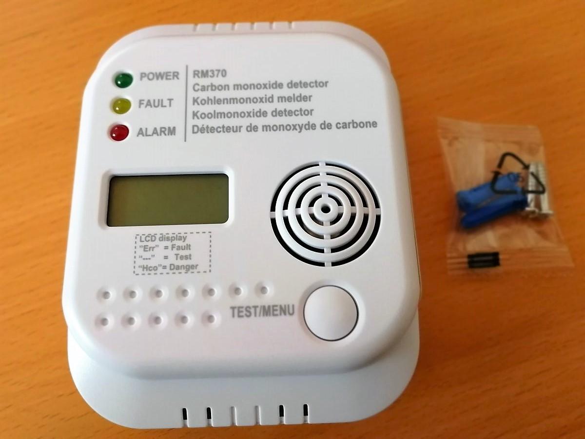 Co Melder Wo Anbringen : co melder montage wo und wie kohlenmonoxid melder richtig anbringen rauchmelder ~ A.2002-acura-tl-radio.info Haus und Dekorationen